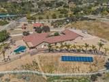 41224 Los Ranchos Circle - Photo 2