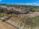 41224 Los Ranchos Circle - Photo 3