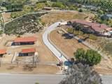 41224 Los Ranchos Circle - Photo 5