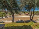 41224 Los Ranchos Circle - Photo 42