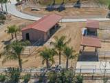41224 Los Ranchos Circle - Photo 57