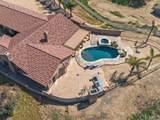 41224 Los Ranchos Circle - Photo 59
