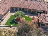 41224 Los Ranchos Circle - Photo 60