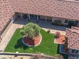 41224 Los Ranchos Circle - Photo 61