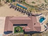 41224 Los Ranchos Circle - Photo 62