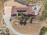 41224 Los Ranchos Circle - Photo 63