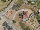 41224 Los Ranchos Circle - Photo 64