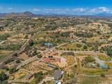 41224 Los Ranchos Circle - Photo 66