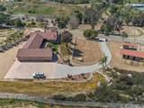 41224 Los Ranchos Circle - Photo 70