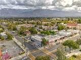 1487 1491 Colorado Boulevard - Photo 4