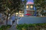 8110 Surfline Drive - Photo 22