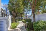 8110 Surfline Drive - Photo 24