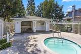 8110 Surfline Drive - Photo 26