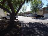 765 Warring Drive - Photo 22