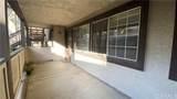 12584 Atwood Court - Photo 24