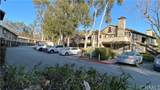 12584 Atwood Court - Photo 29