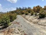 5480 Grimes Canyon Road - Photo 19