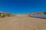 15982 Laguna Seca Drive - Photo 38