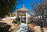 15982 Laguna Seca Drive - Photo 8