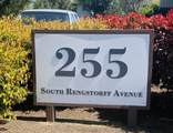 255 Rengstorff Avenue - Photo 1