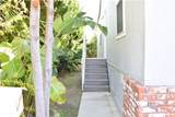 32302 Alipaz Street - Photo 2