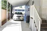 32302 Alipaz Street - Photo 26