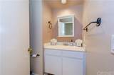 22930 Banyan Place - Photo 13
