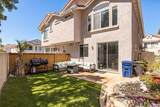 1258 Los Arcos Pl - Photo 1