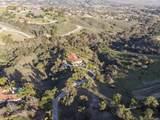 2332 Vista Valle Verde Dr - Photo 3