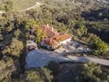 2332 Vista Valle Verde Dr - Photo 33
