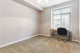 8355 Station Village Lane - Photo 13