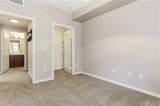 8355 Station Village Lane - Photo 14