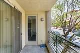 8355 Station Village Lane - Photo 17