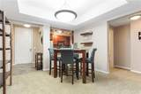 8355 Station Village Lane - Photo 3