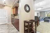 8355 Station Village Lane - Photo 4