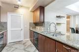8355 Station Village Lane - Photo 5