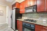 8355 Station Village Lane - Photo 6