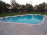 37144 Via Cordova - Photo 11
