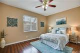 13962 Camp Rock Street - Photo 21