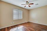 13962 Camp Rock Street - Photo 22
