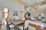13962 Camp Rock Street - Photo 4