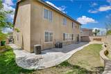 13962 Camp Rock Street - Photo 42