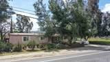 20551 Cajalco - Photo 1