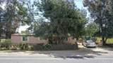 20551 Cajalco - Photo 2