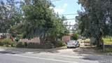 20551 Cajalco - Photo 3