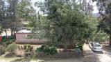 20551 Cajalco - Photo 4