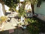 43531 Acacia Avenue - Photo 11