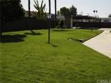 43531 Acacia Avenue - Photo 15