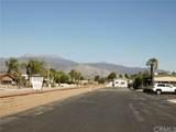 43531 Acacia Avenue - Photo 17