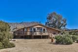 60780 Palm Canyon Drive - Photo 2